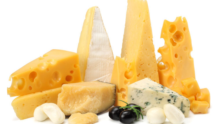 Geiger-cheese_web3