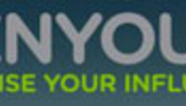 GenYouth-logo