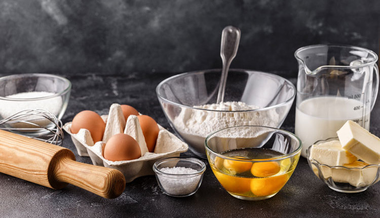 Gilles-baking_web3