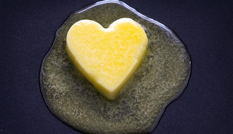 Gilles-butter_web2