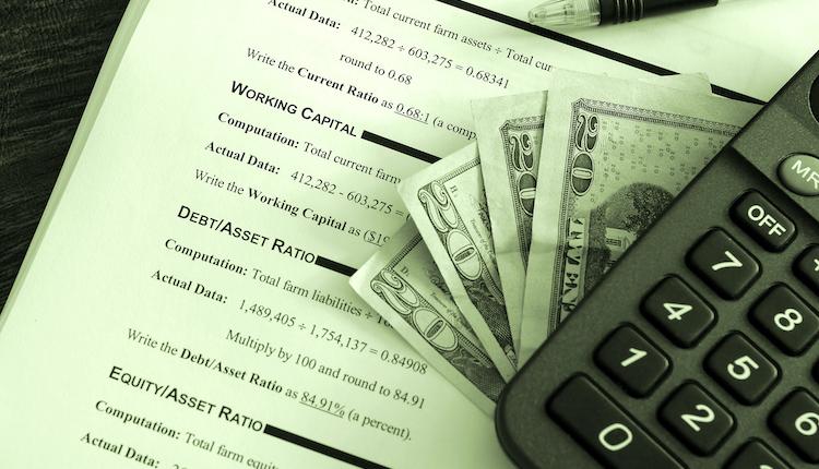 Gilles-cash shortage_web