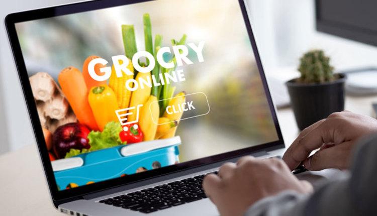 Gilles-online-sales_web