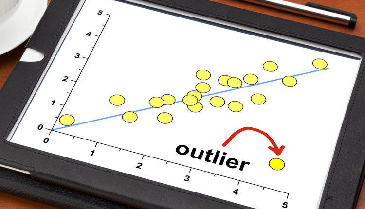 Gilles-outlier_web1