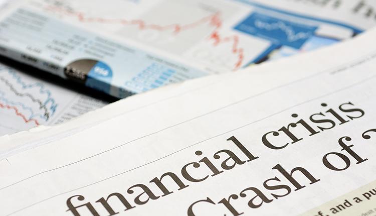 Gilles-recession_web1