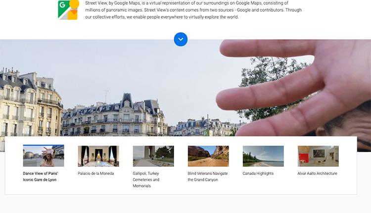 Google-Street-view-00