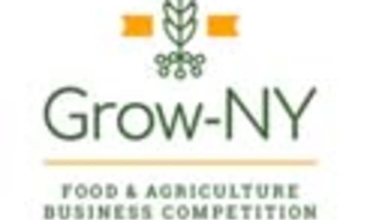 Grow NY
