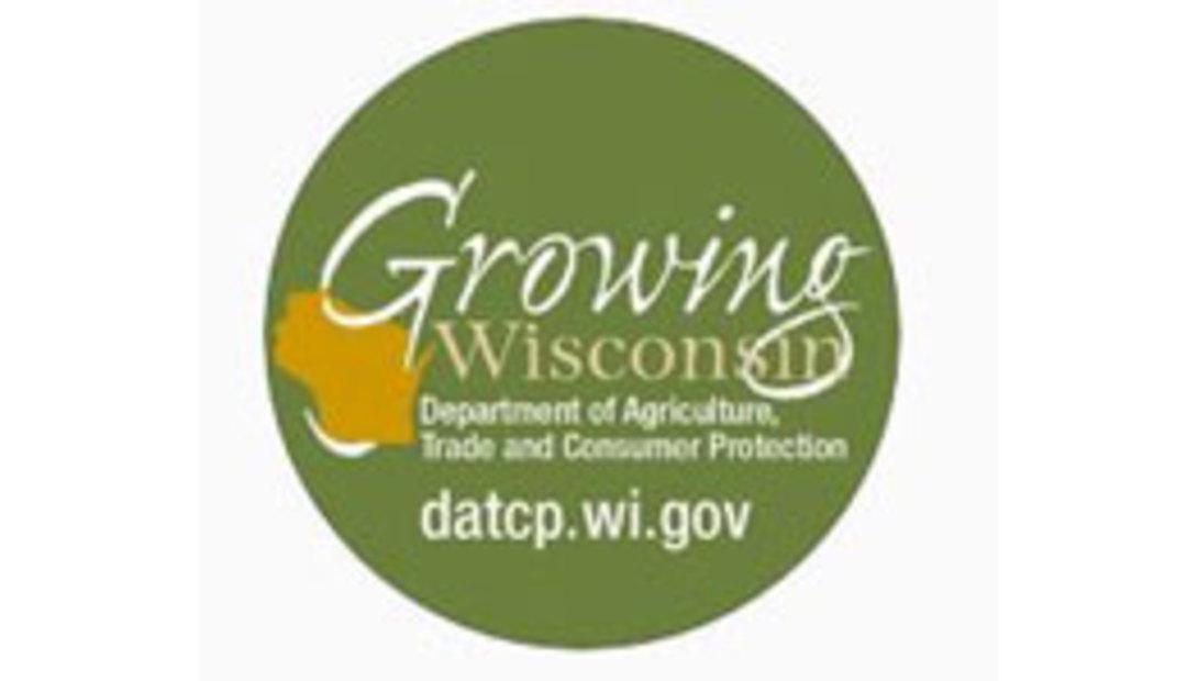 Grow-WI-DATCP
