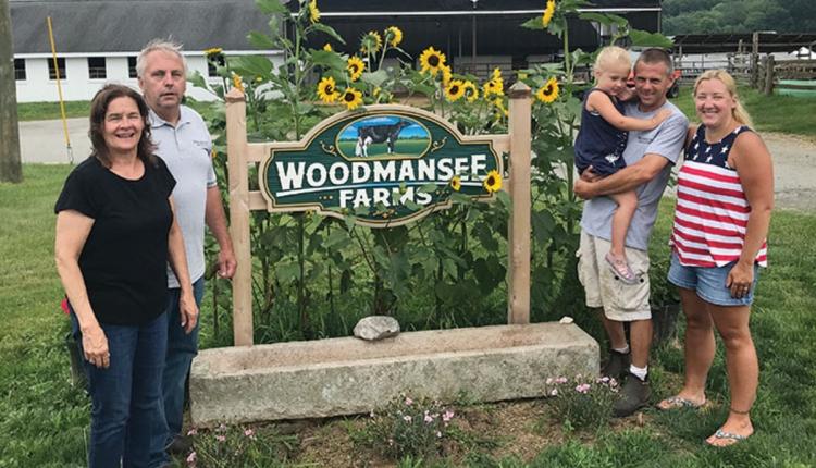 HAE-Woodmansee-Family