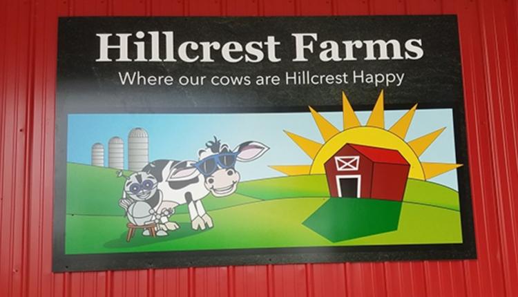 HDN_Hilcrest-sign-210304