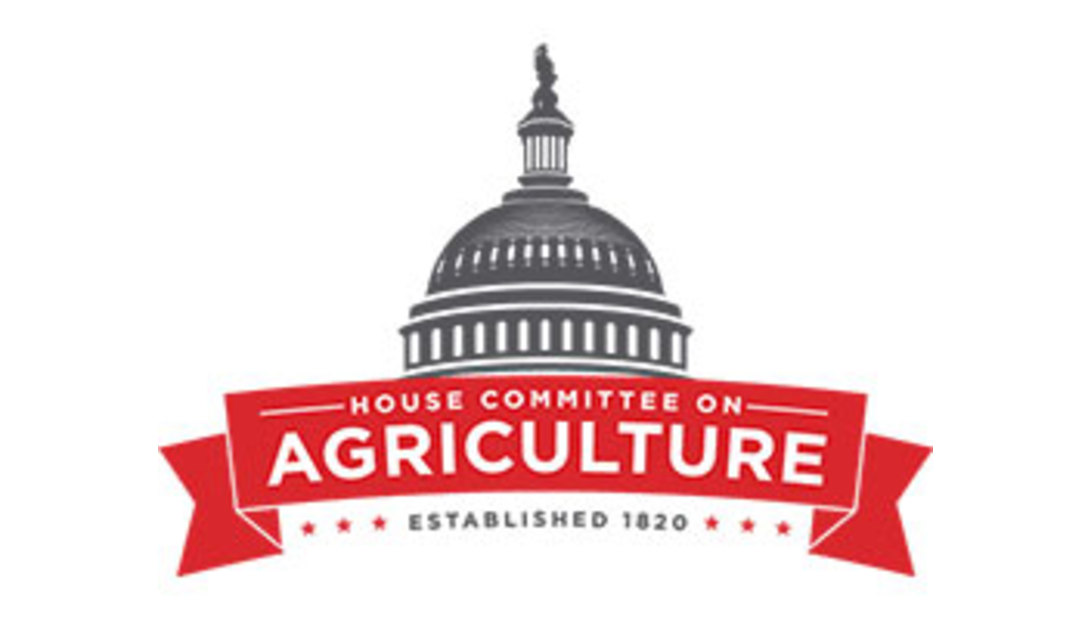 House-Ag-Committee2017