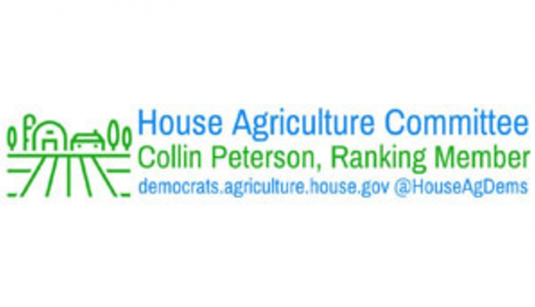HouseAgDems-logo