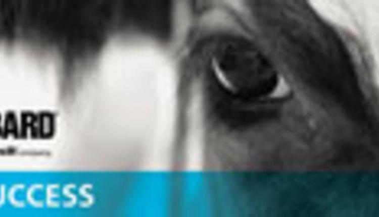 Hubbard.Calf-Sucess-7-17-19