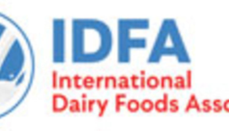 IDFA-new.jpg-logo-3-23-20