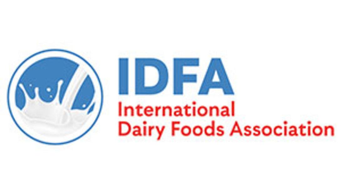 IDFA_2021
