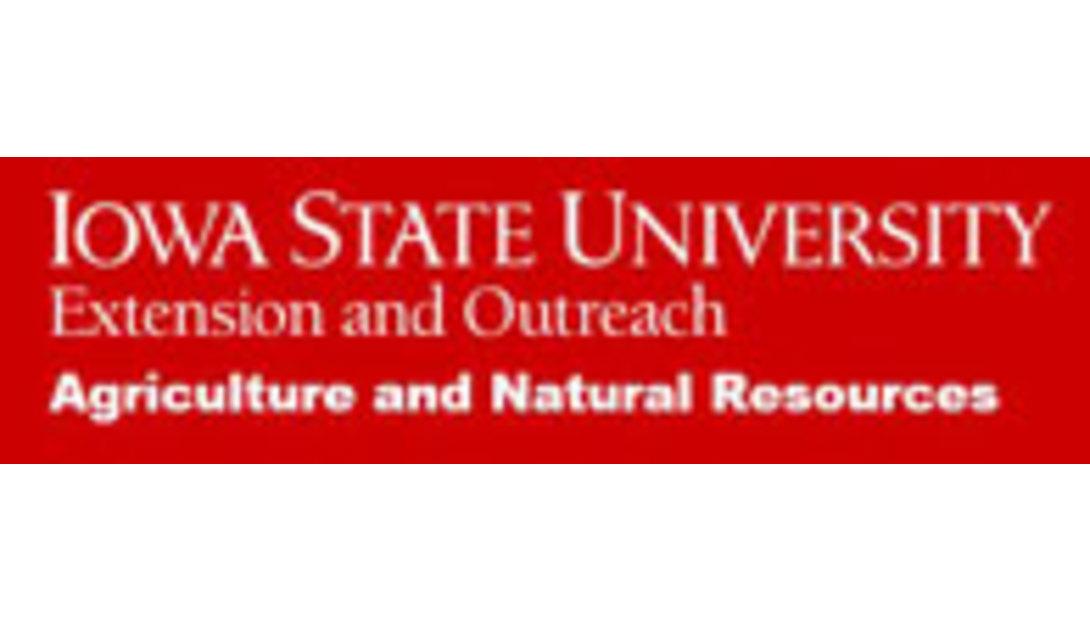 ISU---ex-&-outreach-Ag