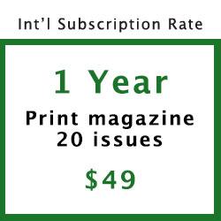 Intl-1-yr-print