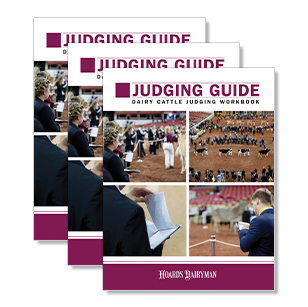 JUDG-18_bundle_web