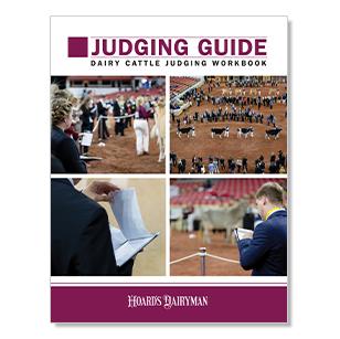 JUDG-18_web