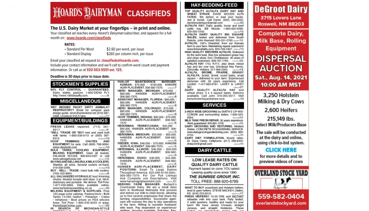 JULY_2021_classifieds