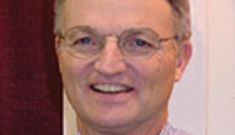 Jeff-Stevenson