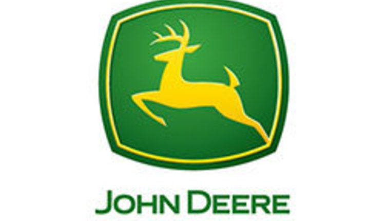 JohnDeere__1.147.jpg