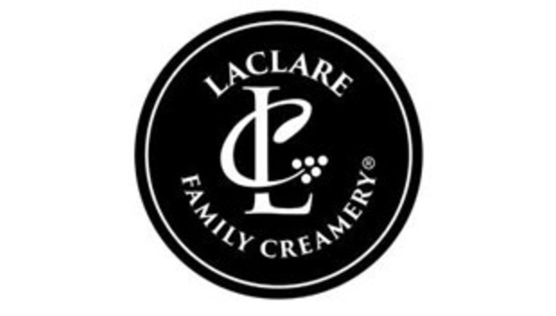 LaClare-logo