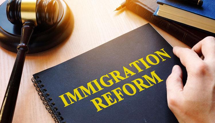 Larson-immigration_web5