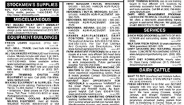 MARCH_2021_classifieds