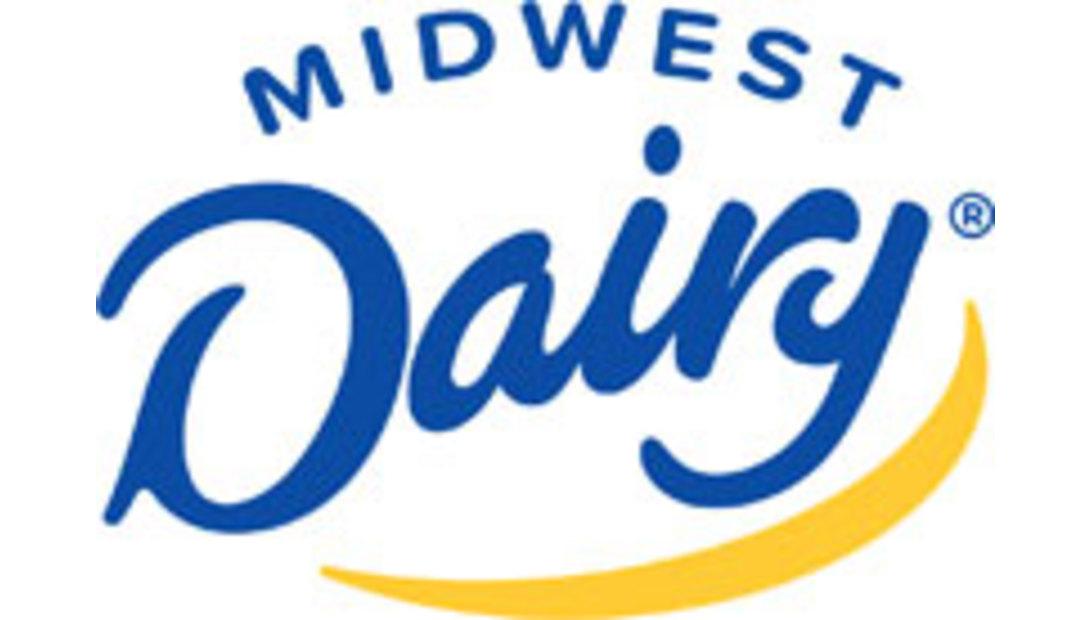 MDA-logo-4-28-2020