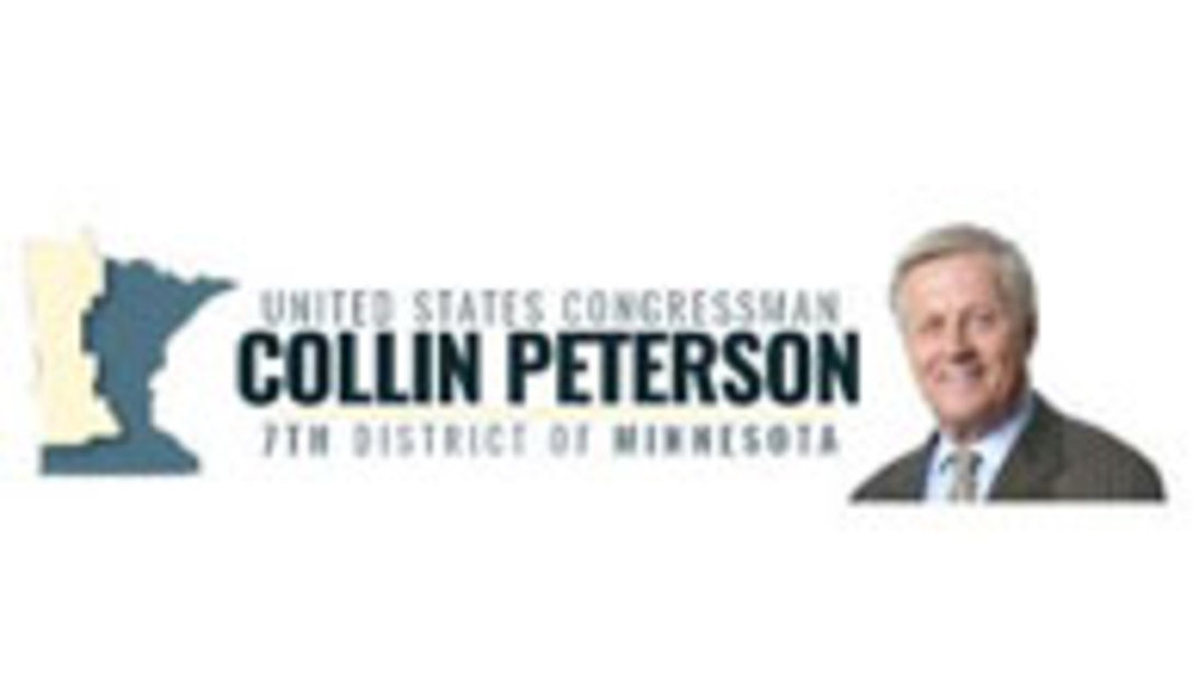 MN-Collin-Peterson