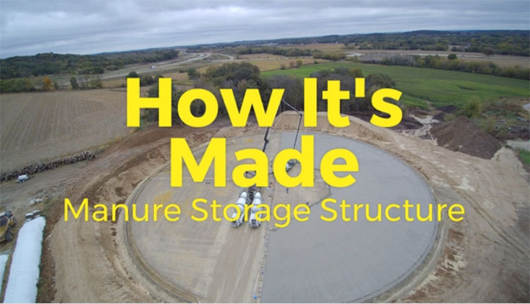 Manure-storage-video