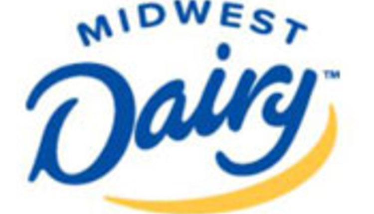 Midwest-Dairy-logo-7-23-18