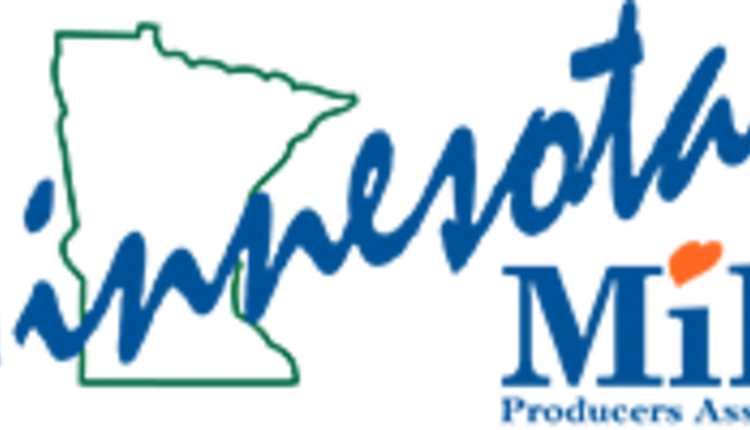 Minnesota-Milk-Producers-Association-Logo