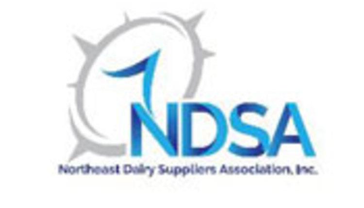 NDSA-logo