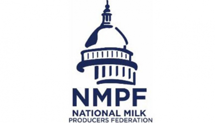 NMPF-180x247