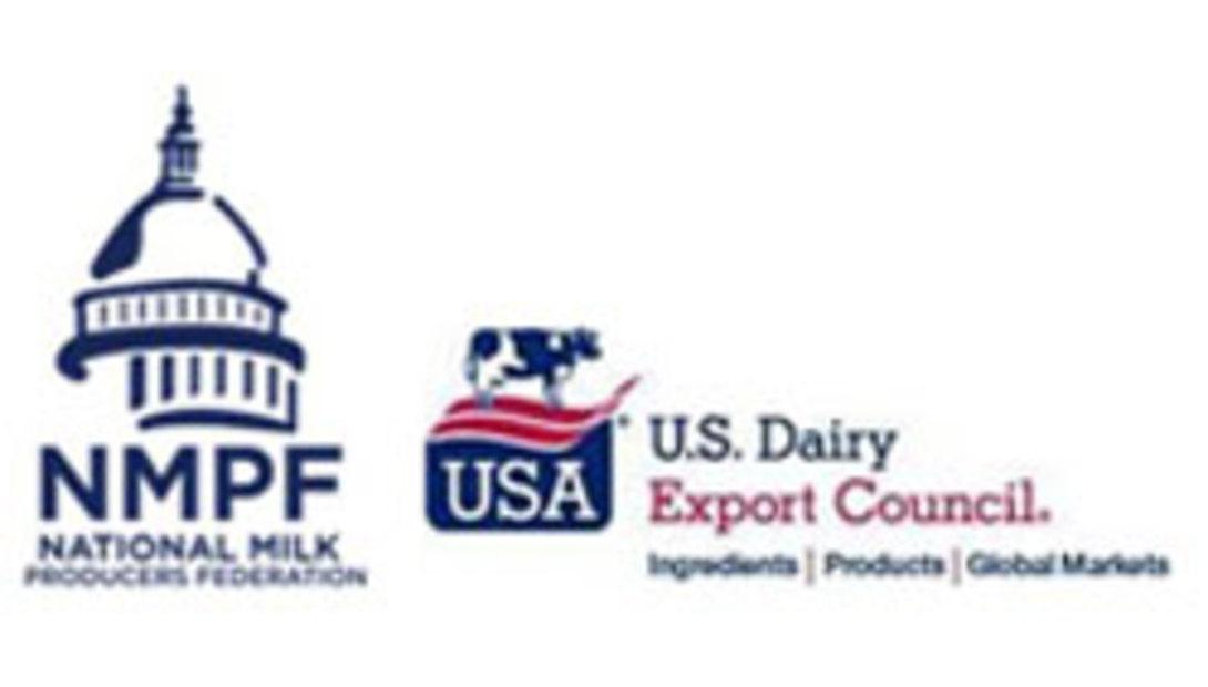 NMPF-USDEC-logo