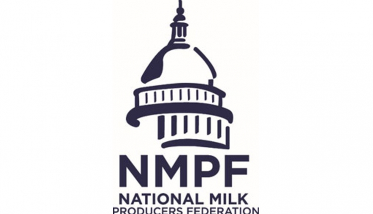 NMPF-new-logo.jpg