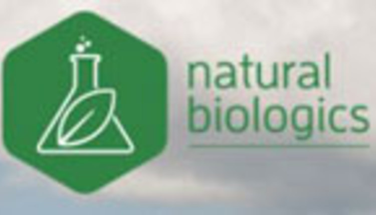 Natural-Biologics-logo