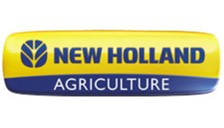 New-Holland-agriculture
