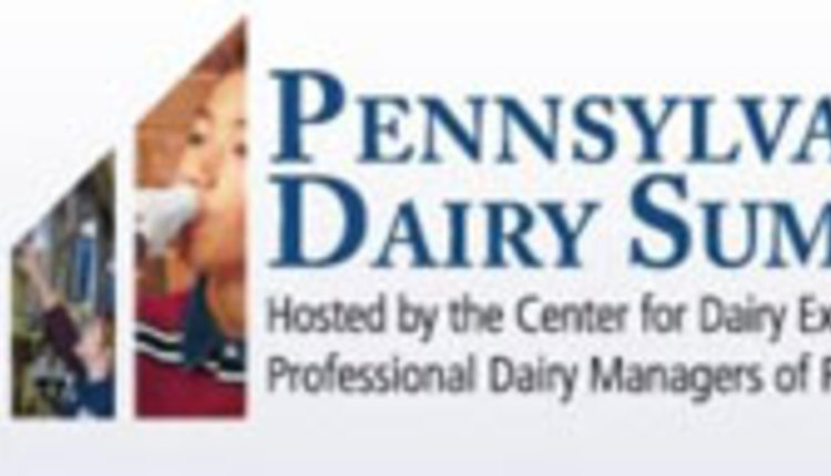 PA-Dairy-summit