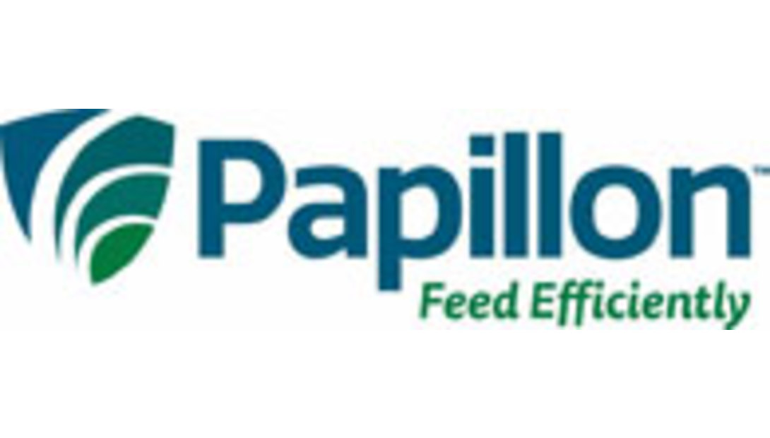 Papillon-logo-new-9-3-19