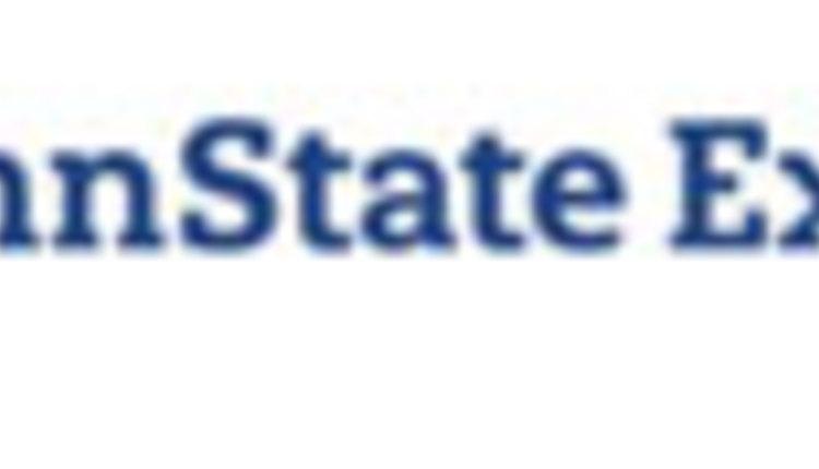 Penn-State-Ext-logo
