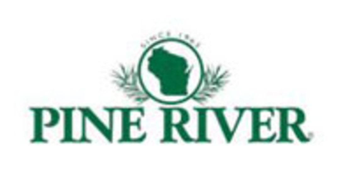 Pine-River-logo