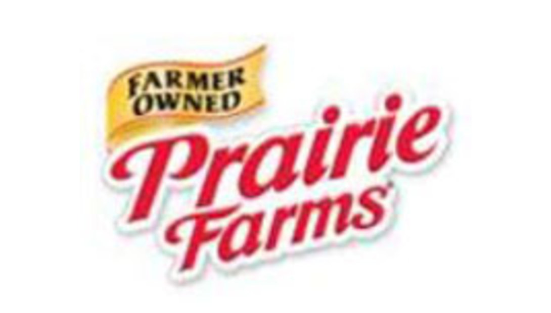 Prairie-Farms-logo