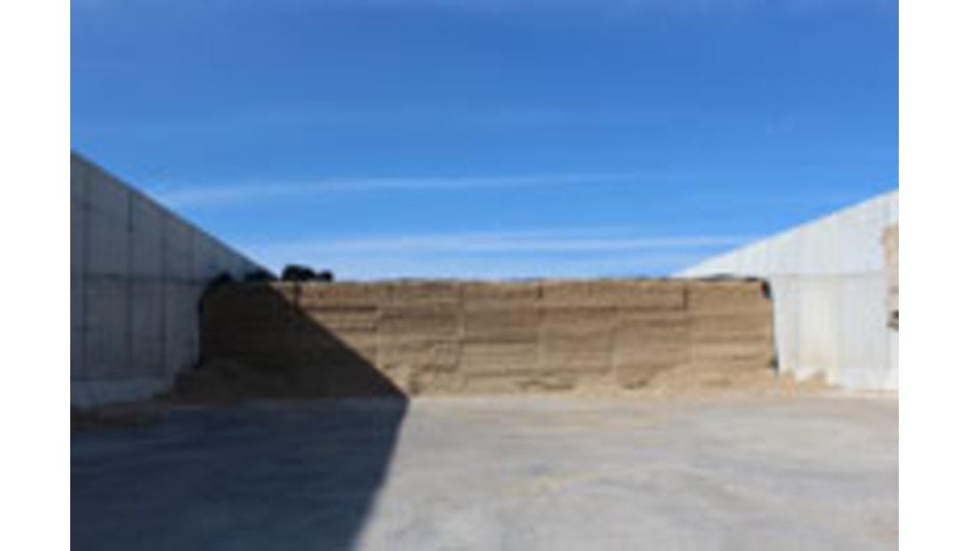 RRL_Corn-Silage-Bunker-pic.jpg-pic