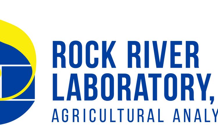 RRL_logo_color