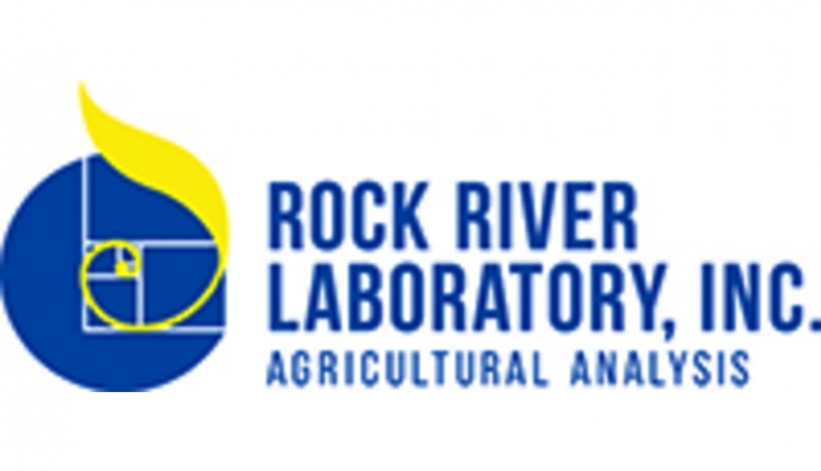 Rock-River-Lab