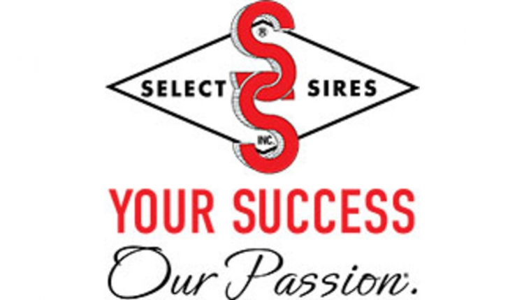 Select_Sires_Passion_Stacked