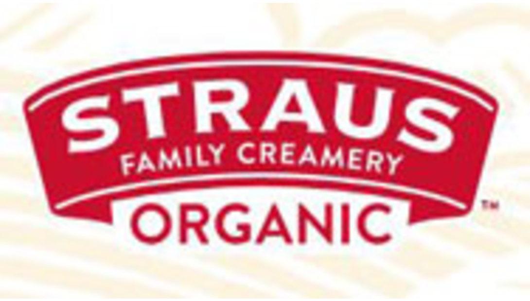 Straus-Family-Creamery-logo
