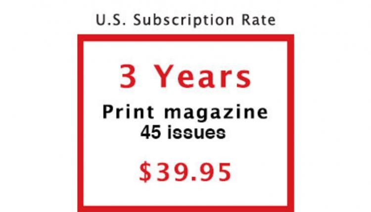 US-3-yr-print_2020